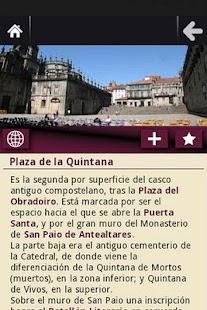 Mi Ciudad SCQ Lite- screenshot thumbnail