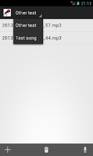 玩音樂App|Garage Recorder免費|APP試玩