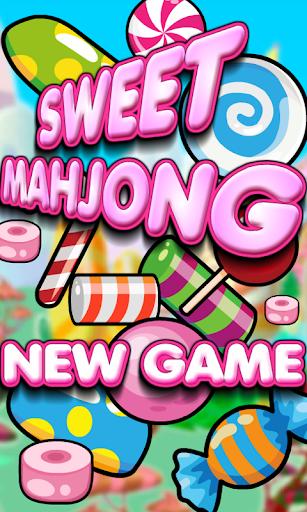 玩解謎App|甜甜麻將免費|APP試玩