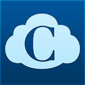 Cornerstone Mobile™