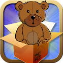 Bear Pack HD