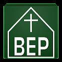 Broadneck EP Church icon