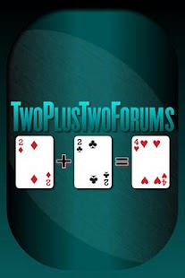 2+2 Forums - screenshot thumbnail