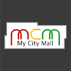 MCM - My City Mall icon