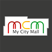 MCM - My City Mall