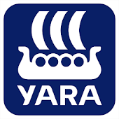 Yara CheckIT Beta