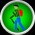 BikeAtor (Donate) icon
