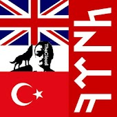 Learn Turkish language easy
