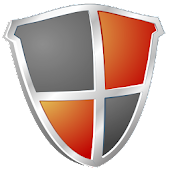 Shield Watch IT Services