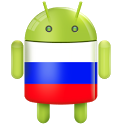 Russian Apps icon