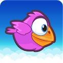Floppy Bird icon
