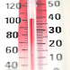 Temperature Converter V2