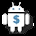Buxferret logo