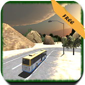 Download Full Bus Driving Simulator 3D 1.40 APK