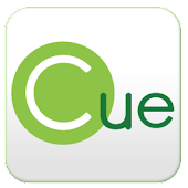 MyCue for Android