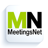 MeetingsNet