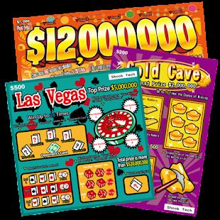 Sam's town las vegas casino