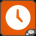 Controlo de Ponto - Tangerino icon