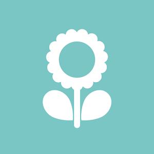 Afbeeldingsresultaat voor Mindfulness App VGZ