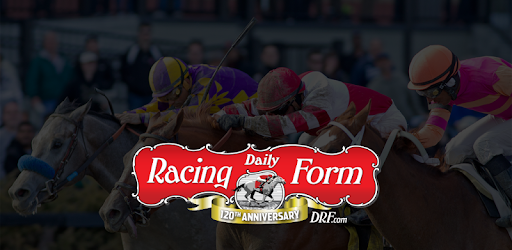Daily Racing Form Apps On Google Play