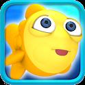 Fishy Rush icon