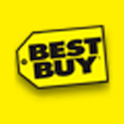 BestBuy – Products Browser logo