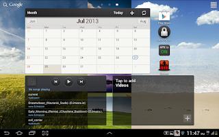 Screenshot of Universal APN Switch