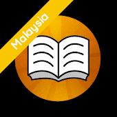 Shwebook Malaysia Dictionary