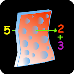 Membrain Cards