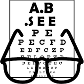 A.B.See