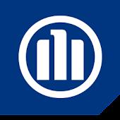 Allianz Utasbiztosítás