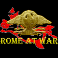 Game Rome At War APK for Kindle
