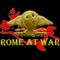 Rome At War logo