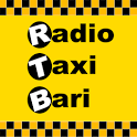 RadioTaxiBari icon
