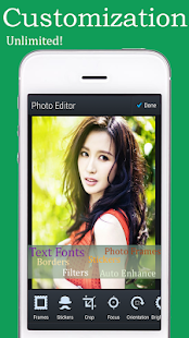 玩攝影App|照片編輯器加免費|APP試玩