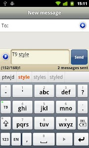 Smart Keyboard PRO v4.9.2