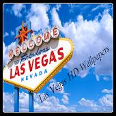 Las Vegas Wallpapers HD