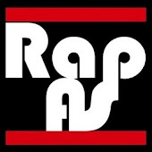 Rap-As l'officiel