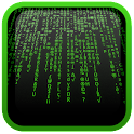 Matrix: Real LWP icon