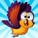 Save the Birds icon