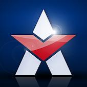AmBank Mobile