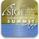 SIG Global Sourcing Summit
