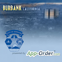 myBurbank icon