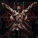 Tortured Skeleton Live Wallpap