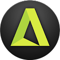 Appy Geek for Gear Fit APK for Bluestacks