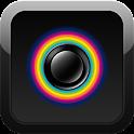 Knowhow® Cloud logo