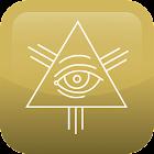 Tarot Cards Ads Free icon
