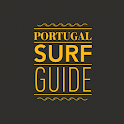 Portugal Surf Guide FREE icon