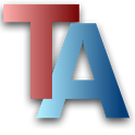 Trade Accounting icon
