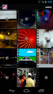 Video Looper- screenshot thumbnail